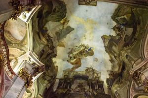 Fresco_within_the_of_Church_of_St_Nicholas_in_Mala_Strana_in_Prague