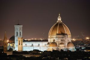 Il_Duomo_Florence_Italy